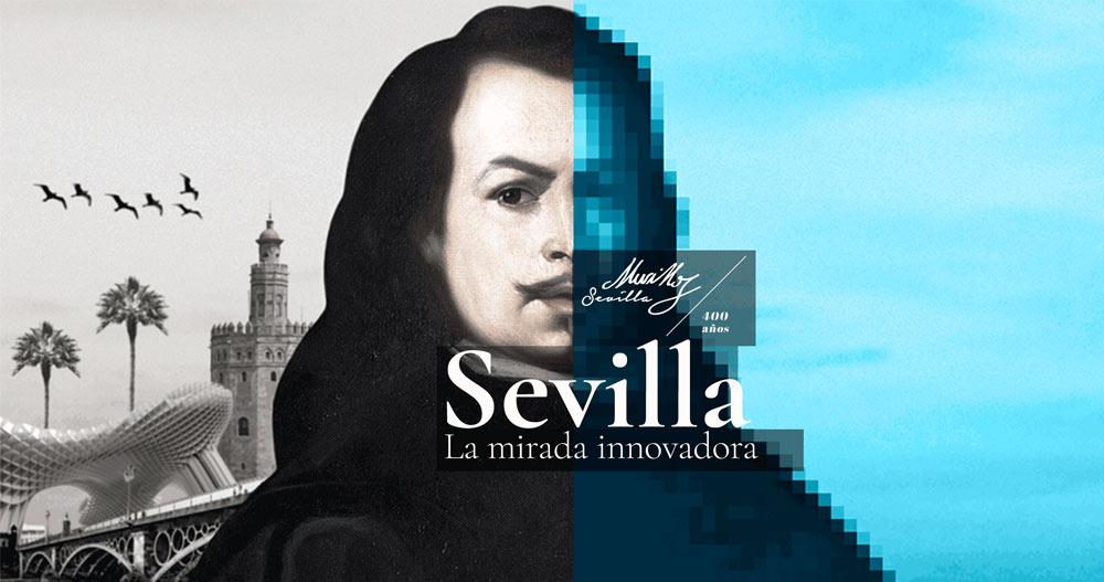 murillo_la_mirada_innovadora